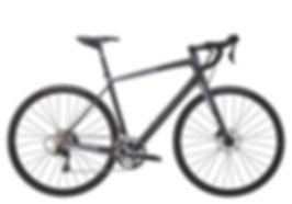 Felt Road Bike.jpg