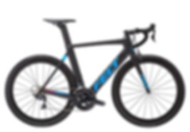 Felt Triathlon Bike.jpg