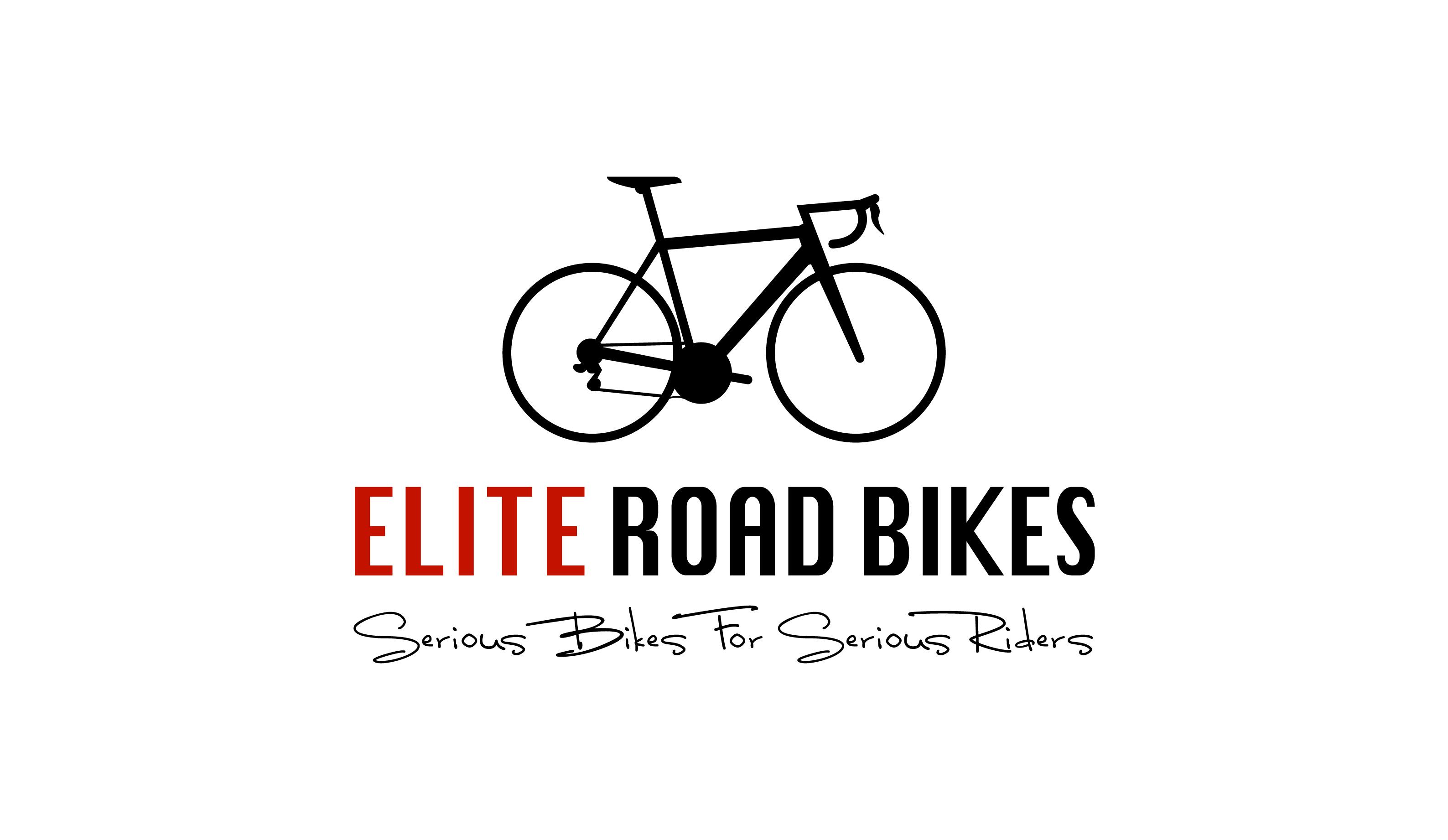 e201403e5fa Home | Elite Road Bike Rentals