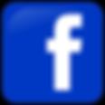 facebook-logo-3-350x350.png