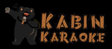Kabin%20Karaoke-01_edited.png