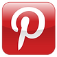 1024px-Pinterest_Shiny_Icon.svg.png