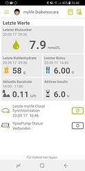 mylife app.jpg