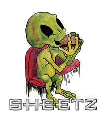 sheetz art contest semifinalist