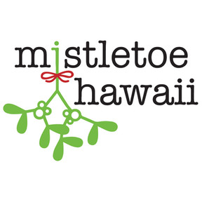 mistletoe hawaii