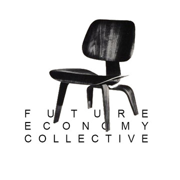 future economy collective