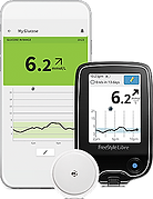 modal_glucose-monitor-w-a372d0babd01688c