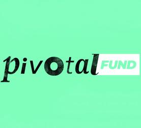 Pivotal Fund Grant Recipient