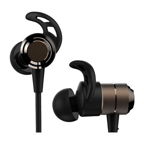 AURICULAR Bluetooth Sport BTH121