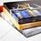 Thumbnail: FOTO CANVAS / LIENZO 20X30