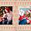 Thumbnail: FOTOLIBRO 18X18 NAVIDAD!