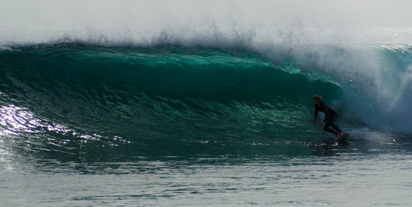 Club Med barrel shot 2-.jpg