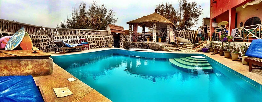 pool house panorama.jpg