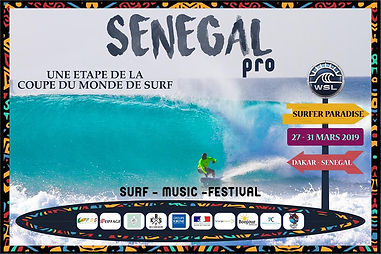 WSL Senegal Pro 2019 OFFICIAL.jpg