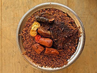 www-gosurf-dk-segalese-dishes-thiebou-di