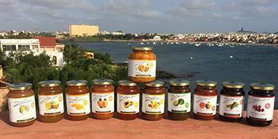 www-gosurf-dk-breakfast-exotic-fruit-jam
