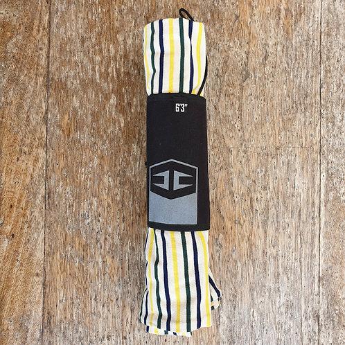 Hurricane 6'3ft board sock