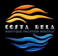 LOGO-COSTA-BELA-FN_edited.jpg