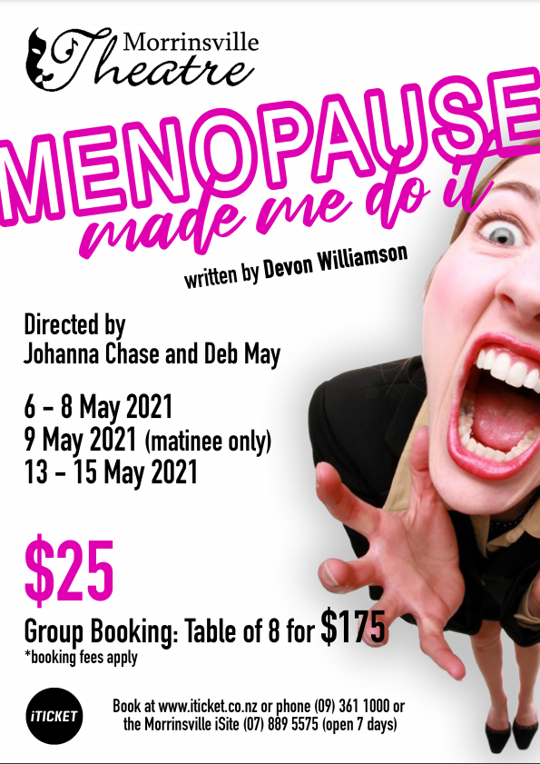 menopause poster.png