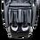 Thumbnail: Массажное кресло SkyLiner 2