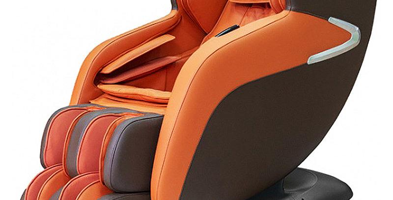 Массажное кресло Richter Balance