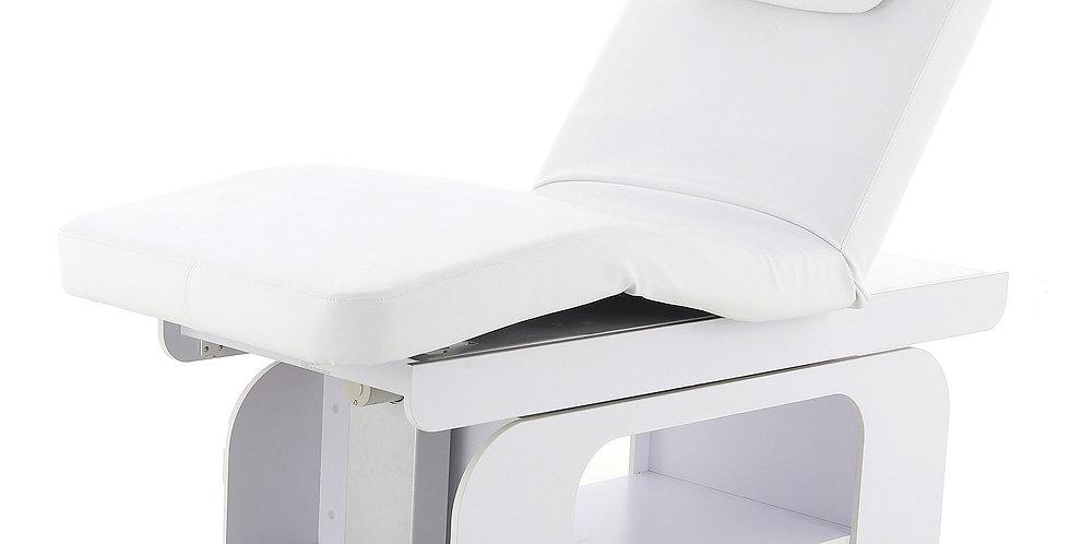 Электрический стол для массажа
