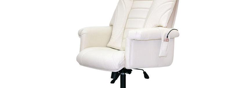 Офисное массажное кресло EGO Magnat EG1004 Искусственная кожа стандарт