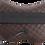 Thumbnail: Массажная подушка Bodo Feder
