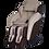 Thumbnail: Массажное кресло Richter Balance
