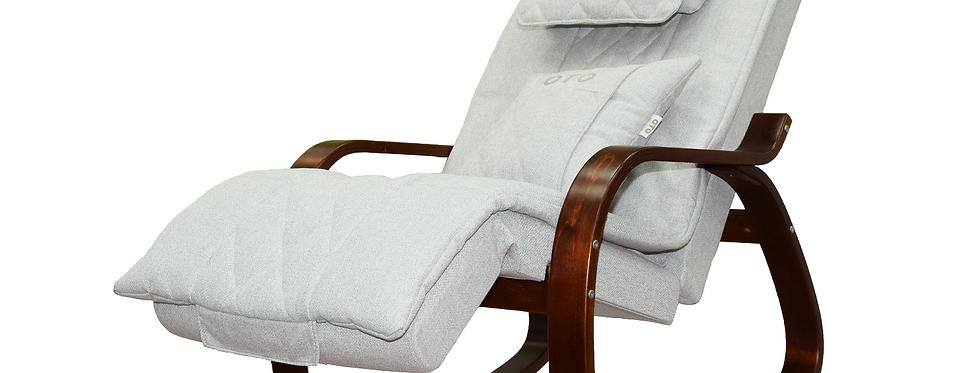 Массажное кресло-качалка OTO Life