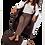 Thumbnail: Массажное кресло SMART 5