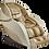 Thumbnail: Массажное кресло Richter Alpine