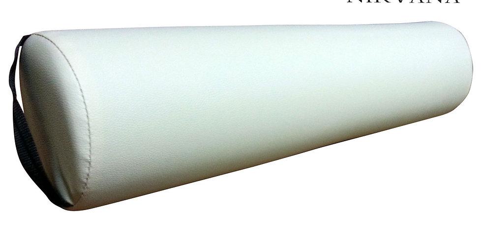 Валик для массажного стола DFC