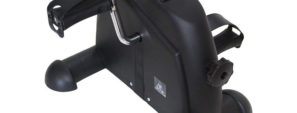 Велотренажер мини DFC B806