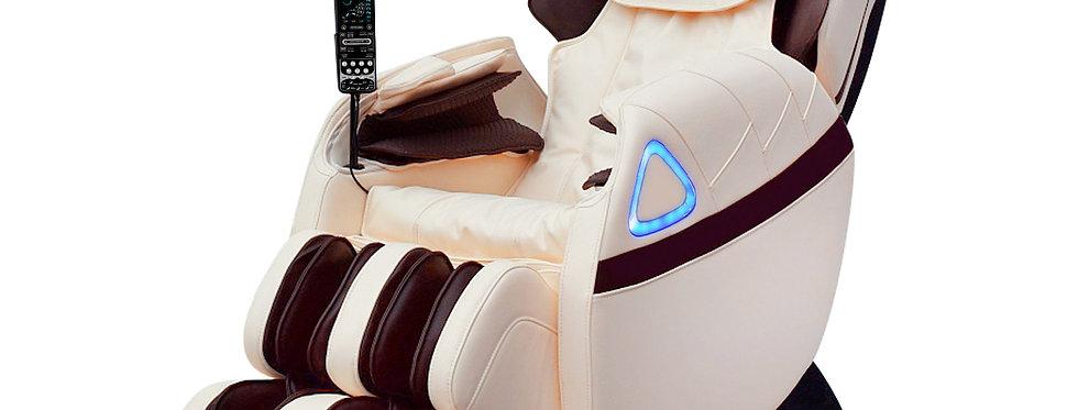 Массажное кресло-кровать UNO ONE UN367 Beige