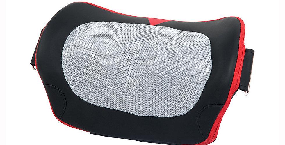 Twist эргономичная массажная подушка