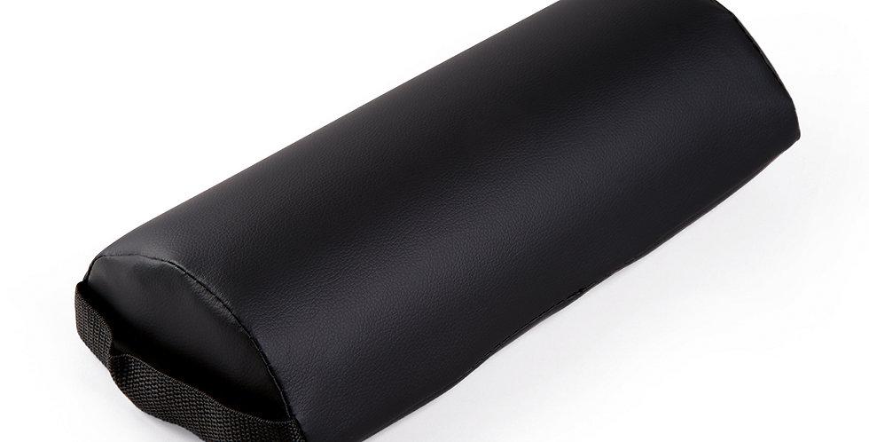 Half Round Bolster полукруглый массажный валик