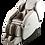 Thumbnail: Массажное кресло BetaSonic 2