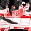 Thumbnail: Массажная накидка Quattromed 5 с 3D-массажем