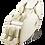 Thumbnail: Массажное кресло Alphasonic 2