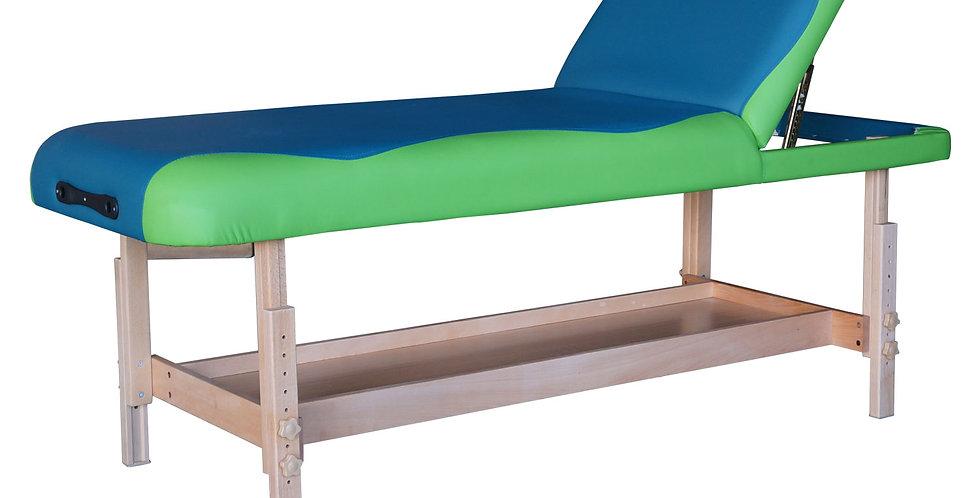 Массажный стол DFC SUPERIOR2 TS200