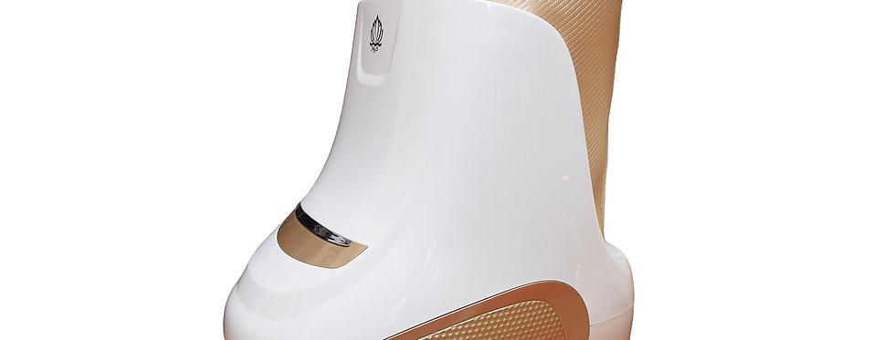 Массажер ног Magic Legs FC1009A