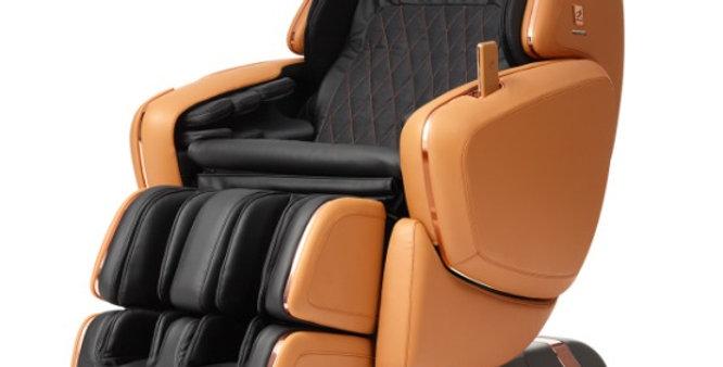 Массажное кресло Dreamwave OHCO M.8LE Saddle
