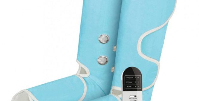 Лимфодренажный массажер для ног Bodo Air Pro