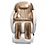Thumbnail: МАССАЖНОЕ КРЕСЛО FUJIMO QI F-633