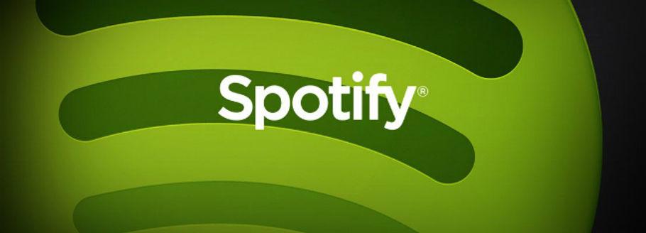 Spotify-banner.jpg