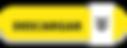 812039-BOTàN-DESCARGAR.png