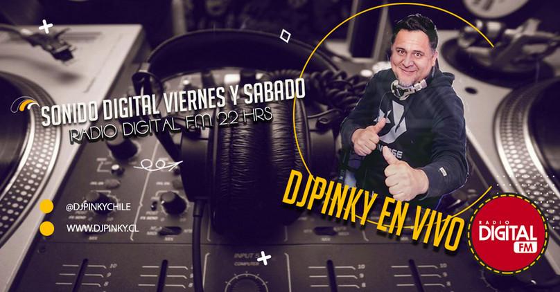 nueva promo digital djpinky.jpg