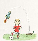 ロケットみたいに昇り、棒切れみたいに降りる(イギリス)カラー.jpg