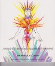Nicoles Cover Art copy2.jpg